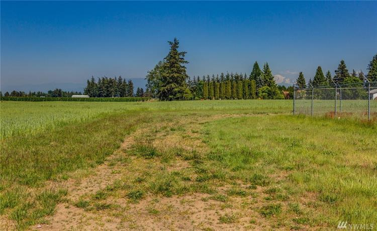7012 Guide Meridian Rd, Lynden, WA 98264 - Image 1
