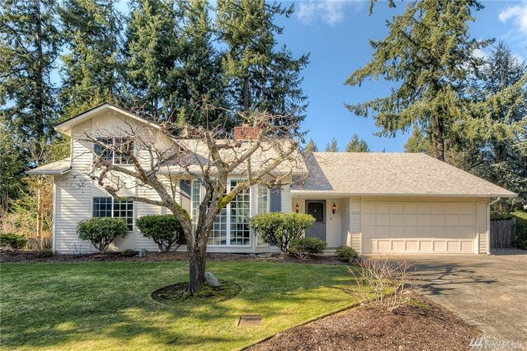 32169 32nd Ave SW, Federal Way, WA 98023