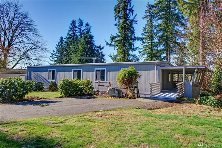 3333 228th Ave SE, Bothell, WA 98021