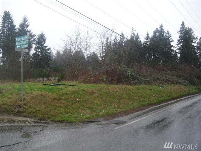 3930 Mile Hill Dr, Port Orchard, WA 98366