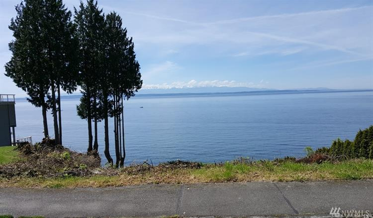 157 75th Place W, Edmonds, WA 98026