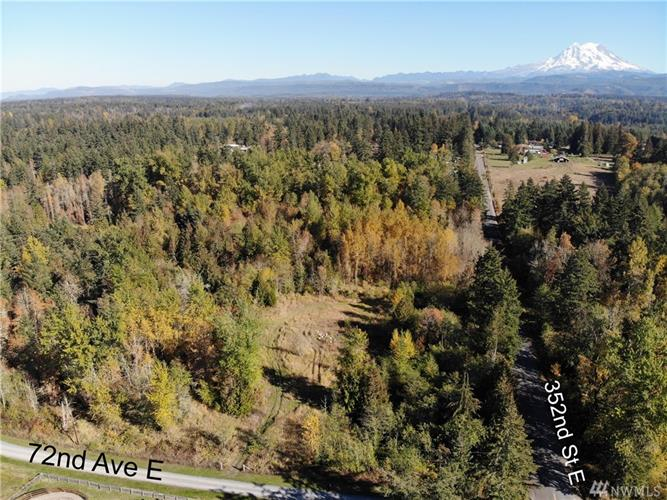 35121 72nd Ave E, Eatonville, WA 98328