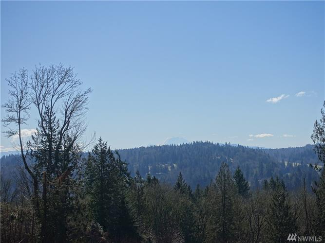 14725 180th Place SE, Snohomish, WA 98290 - Image 1
