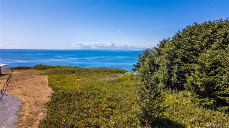 0 West Beach Rd, Oak Harbor, WA 98277