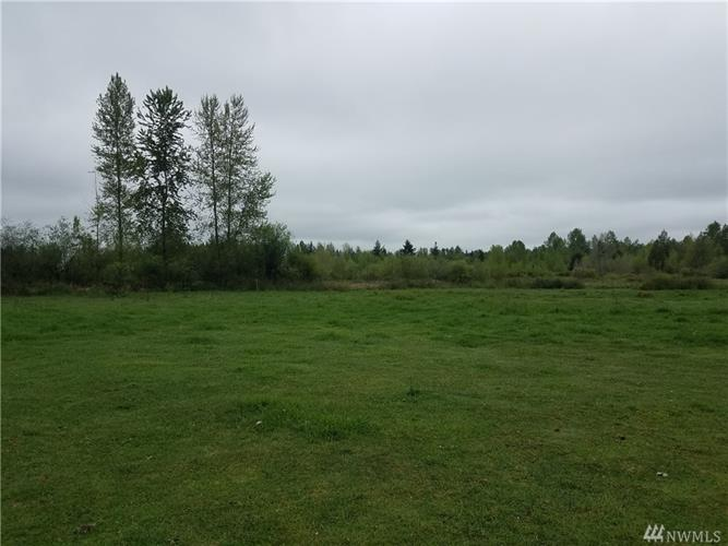 3401 378th St S, Roy, WA 98580 - Image 1