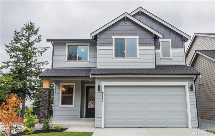 9804 S 200th Place, Kent, WA 98031 - Image 1