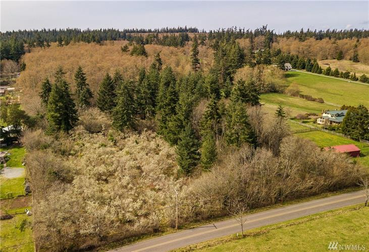 0 Fox Spit Rd, Langley, WA 98260