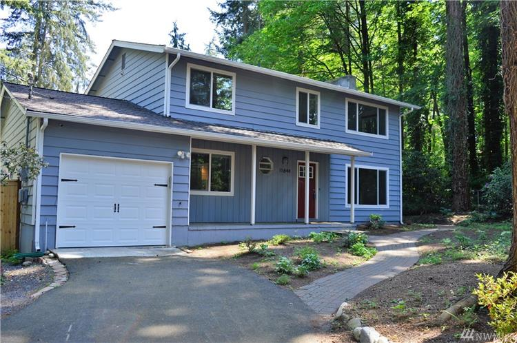 11844 108th Ave NE, Kirkland, WA 98034