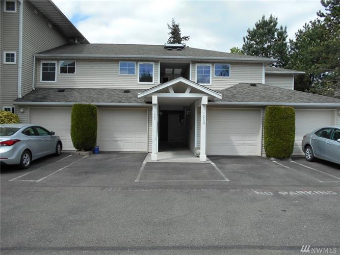 2001 120 Place SE, Everett, WA 98208