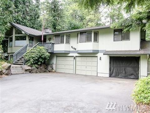 5106 SW 136th St SW, Edmonds, WA 98026