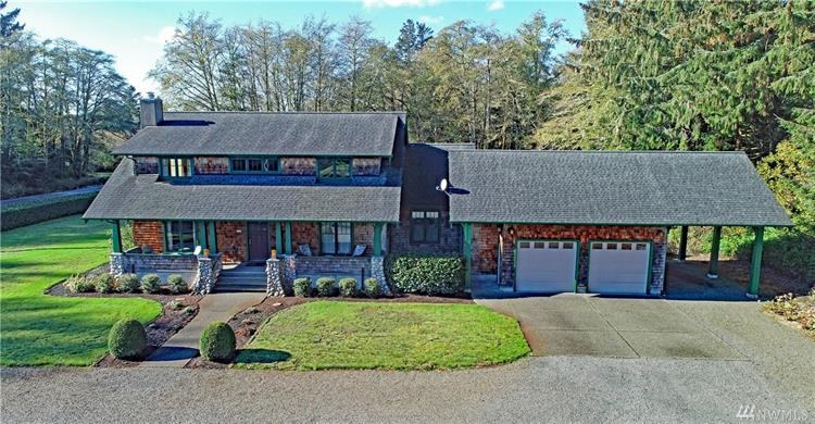 3711 Pioneer Rd, Long Beach, WA 98631 - Image 1