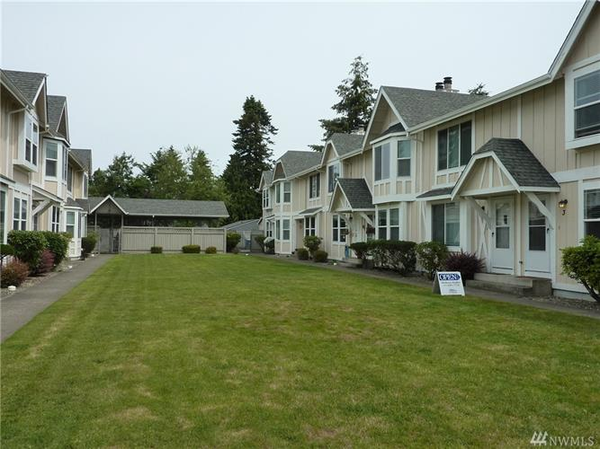2621 Mountian View Place, University Place, WA 98466