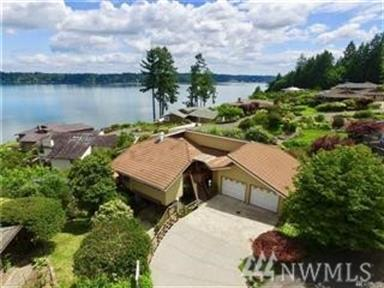 3142 Meander Lane NW, Olympia, WA 98502