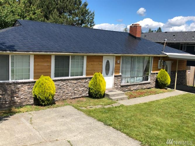 931 75th St SE, Everett, WA 98203 - Image 1