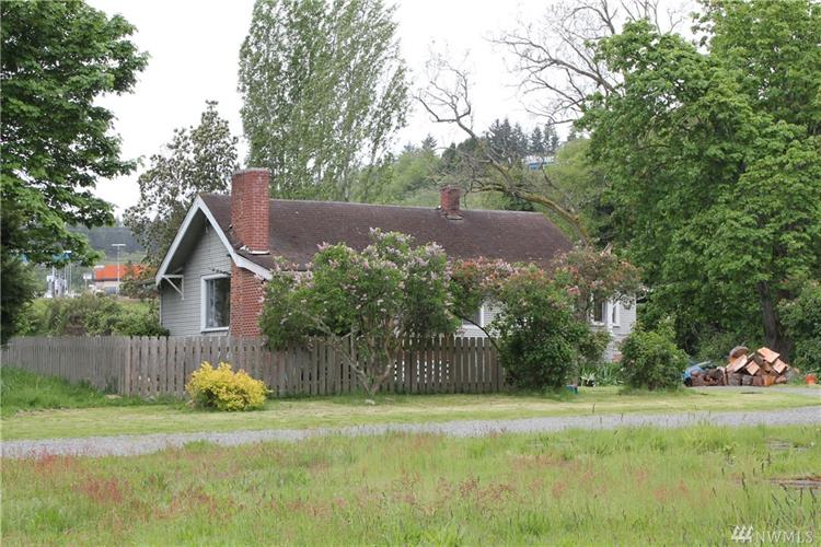 6360 Brighton Beach Rd, Clinton, WA 98236 - Image 1