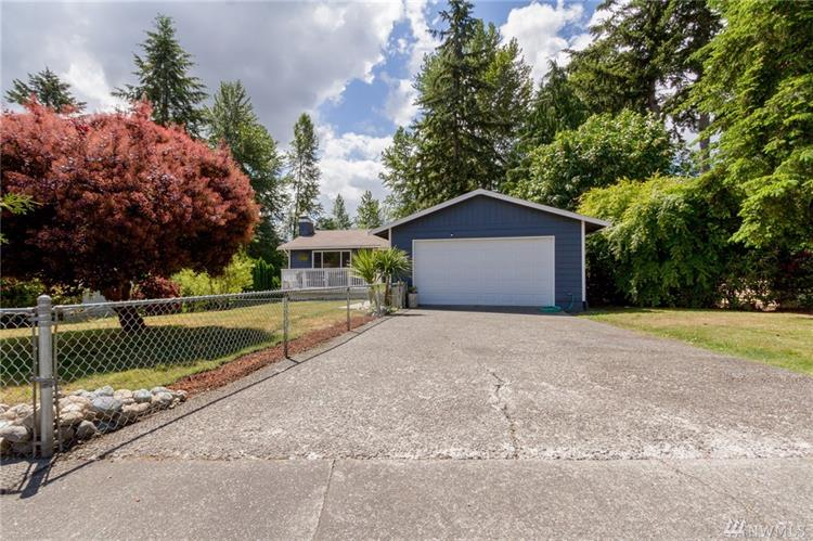 533 SW 317th Place, Federal Way, WA 98023