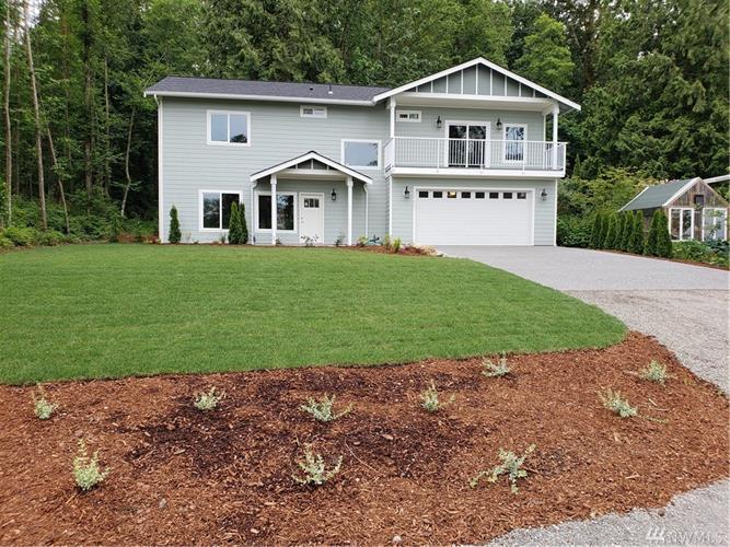 2793 99th St, Blaine, WA 98230 - Image 1