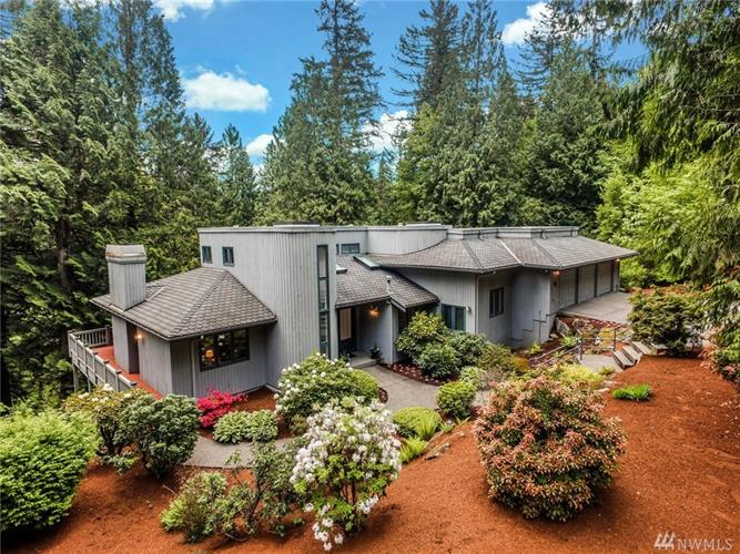 14224 228th Ave SE, Issaquah, WA 98027