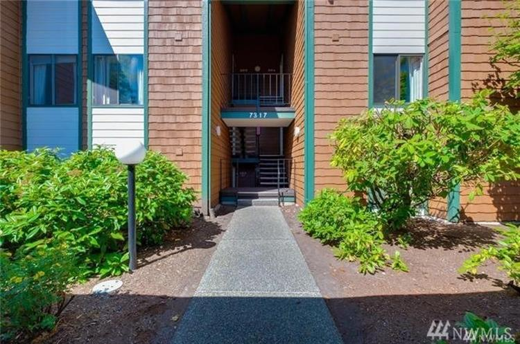 7320 N Skyview Place, Tacoma, WA 98406