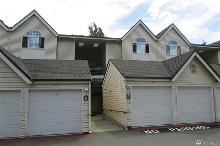 440 Maple Ave SW, Renton, WA 98057