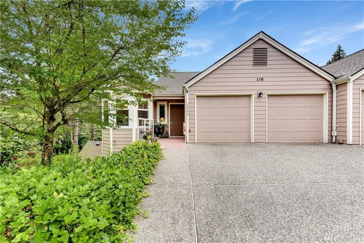4359 Providence Point Place SE, Issaquah, WA 98029