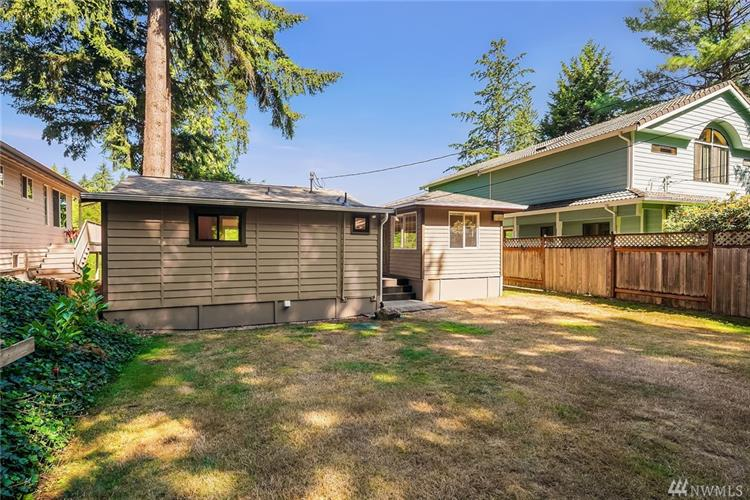 33417 33rd Place S, Federal Way, WA 98001