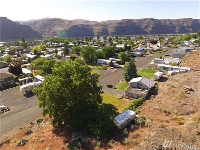 771 Section Ave SW, Quincy, WA 98848 - Image 1