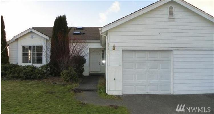 27109 SE 116th Place, Kent, WA 98030