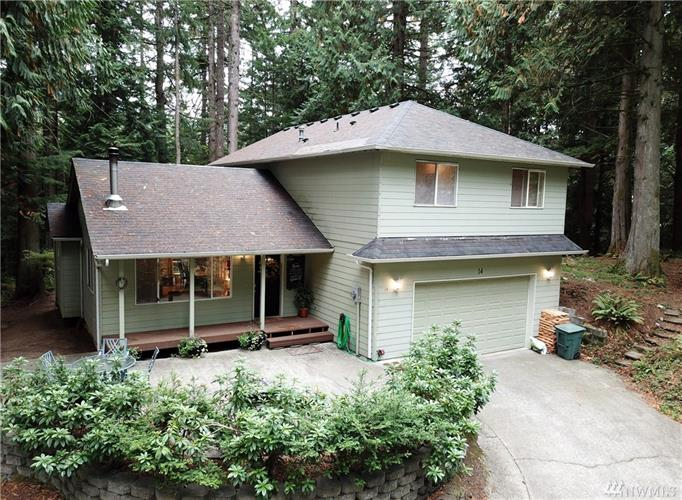 14 Holly View Wy, Bellingham, WA 98229 - Image 1