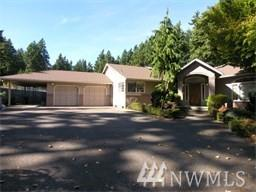 16925 42nd St Ct E, Bonney Lake, WA 98391