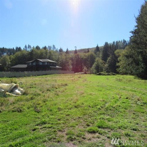 600 Elochoman Valley Rd, Cathlamet, WA 98612
