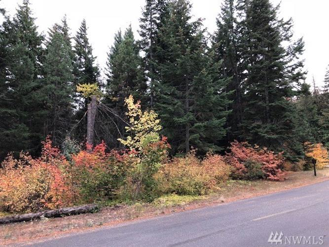 2081 Ruby King Lp, Cle Elum, WA 98922 - Image 1