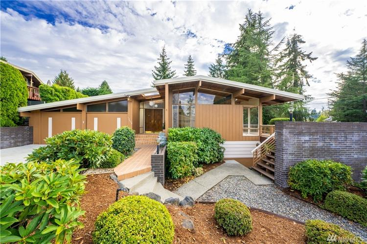 12839 SE 45th Place, Bellevue, WA 98006