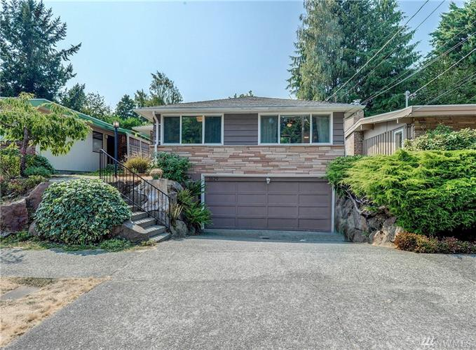 3629 40th Ave W, Seattle, WA 98199 - Image 1