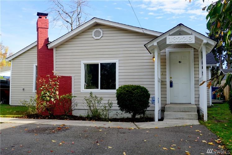 13226 OCCIDENTAL Ave S, Burien, WA 98168