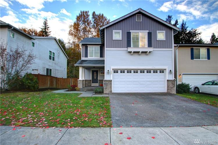 609 Monarch Blvd, Mount Vernon, WA 98273 - Image 1