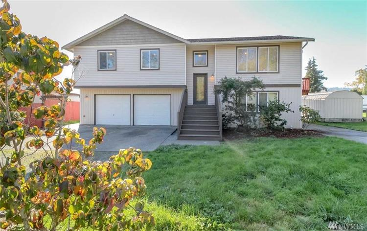 18024 Fire Mountain Lane, Mount Vernon, WA 98274 - Image 1