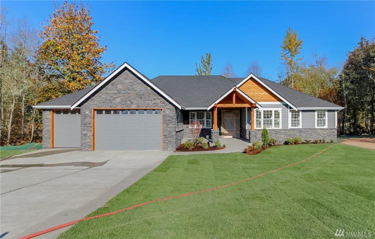 15824 Putters Place SW, Port Orchard, WA 98367 - Image 1