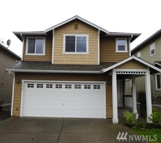 1218 84th Ave SE, Lake Stevens, WA 98258 - Image 1