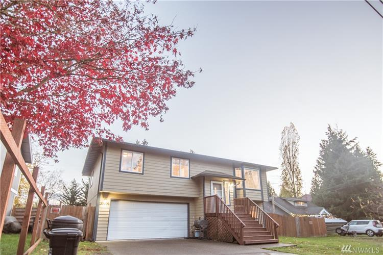 20606 107th St E, Bonney Lake, WA 98391 - Image 1
