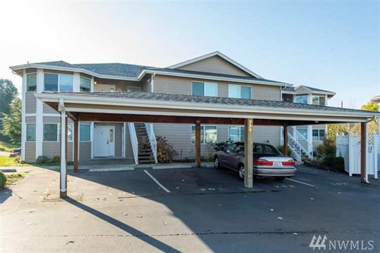 230 Prince Ave, Bellingham, WA 98226