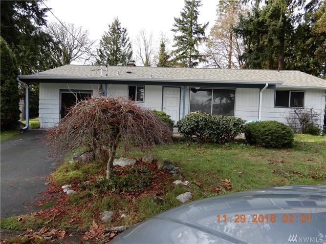 3304 S 222nd St, Seatac, WA 98188 - Image 1