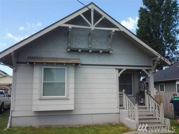 5030 S Thompson Ave, Tacoma, WA 98408 - Image 1