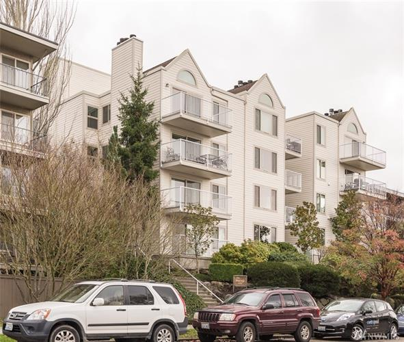 4540 45th Ave SW, Seattle, WA 98116 - Image 1