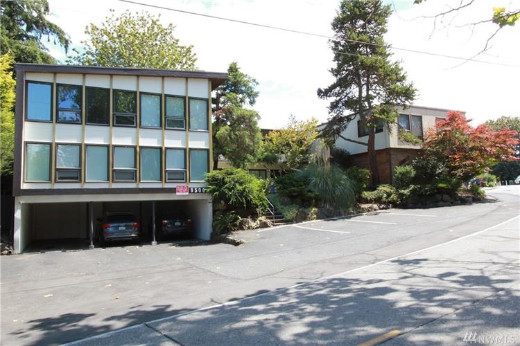 8500 32nd Ave NW, Seattle, WA 98117 - Image 1