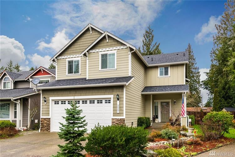 5020 Madison Heights Ct SE, Olympia, WA 98501 - Image 1