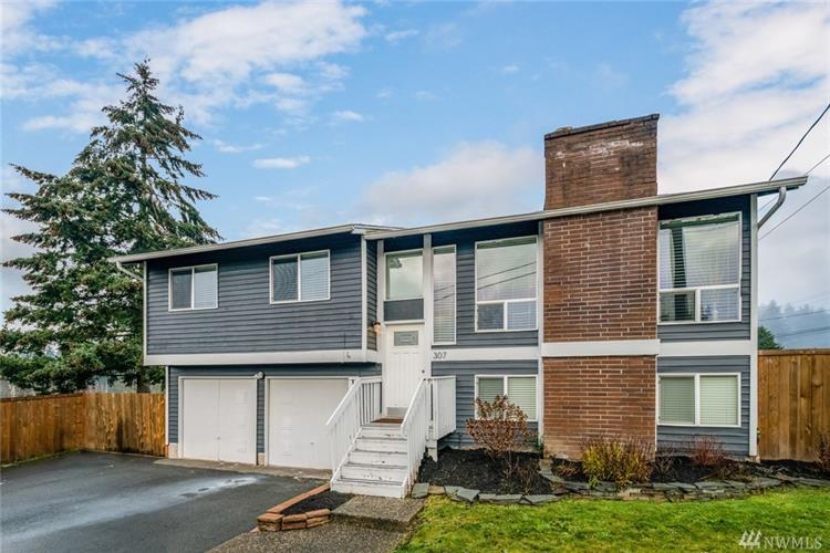 307 180th Place SW, Bothell, WA 98012 - Image 1