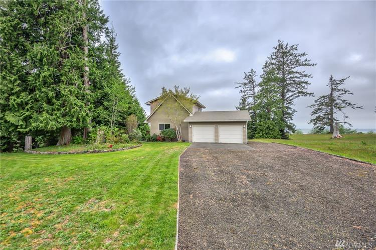 5 Cedar Lane, South Bend, WA 98586 - Image 1
