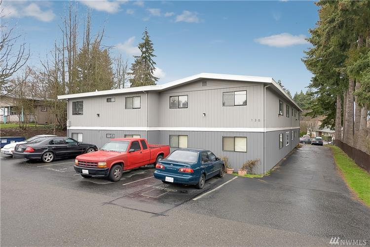 130 SW 184th St, Normandy Park, WA 98166 - Image 1