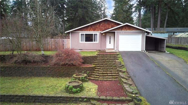 11294 Denny Ave SW, Port Orchard, WA 98367 - Image 1
